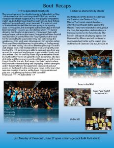 newsletter june 2017 pg 2 final2